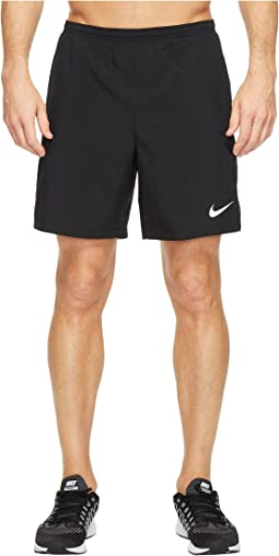 Nike - Flex 7'' Running Short