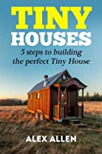 Best tiny house nation family edition Reviews