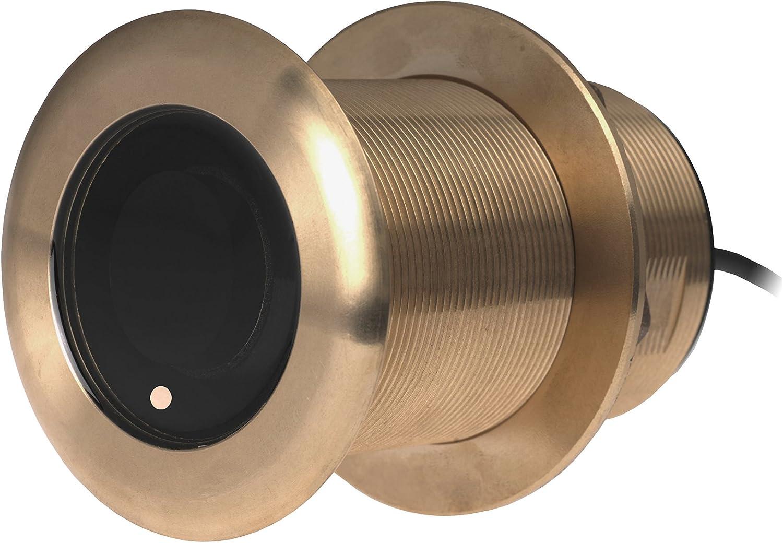 Navico XSONIC B150M 12° TH 9-Pin Connector w 10M Cable