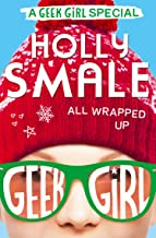 Best holly smale books Reviews