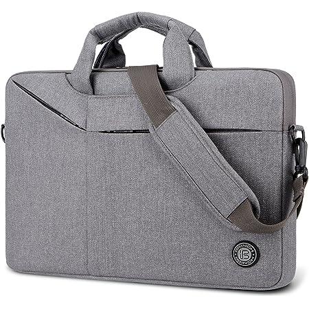 Laptoptasche Von Brinch Dünn Wasserabweisend Computer Zubehör