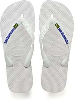 8b39688de Amazon.co.uk  Havaianas - Boys  Shoes   Shoes  Shoes   Bags