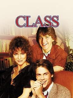 Best high class cougar Reviews