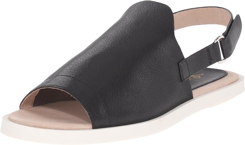 Nina Original Women's Summer Flat Sandal