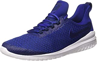 Nike Men's Renew Rival Fitness Shoes