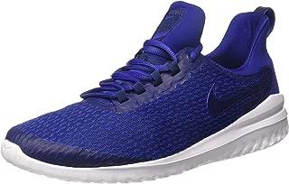 Nike Men's Renew Rival Running Shoes