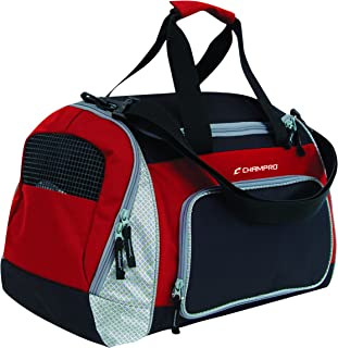 Champro E95 Pro-Plus - Bolsa de Transporte Personal, 60,96 x 35,56 x 30,48 cm