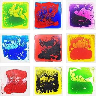 Best art 3d tiles Reviews