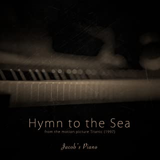 Hymn to the Sea (From