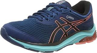 ASICS Gel-Pulse 11 G-Tx Spor Ayakkabılar Kadın