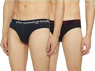 Chromozome Men Brief
