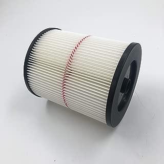 Sears Craftman Wet/dry 12 & 16 Gallon Vacuum Filter