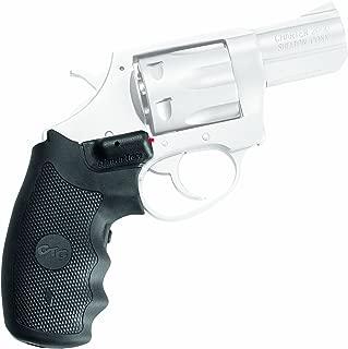 Best 38 special revolver laser sight Reviews
