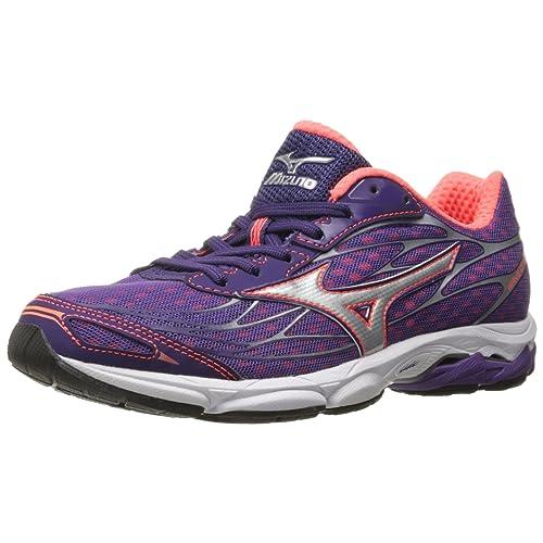 Mizuno Women s Wave Catalyst Running Shoe c7d607e59b8