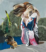 Best adrian ghenie books Reviews
