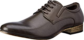 Uncut Men's Charles Dress Shoe