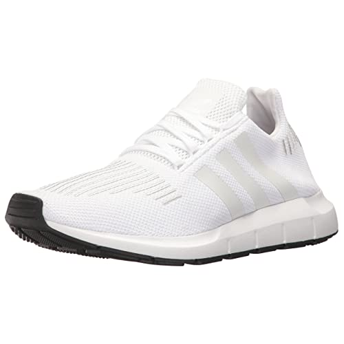 White Men's Men's Shoes Men's White Shoes Adidas White White Adidas Shoes Adidas qWS8A6