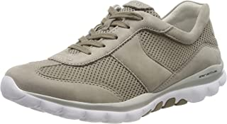 Gabor Shoes Rollingsoft, Sneakers Basses Femme