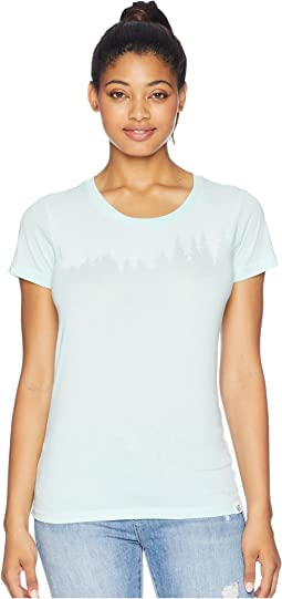 Juniper T-Shirt