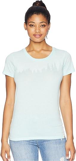 Juniper T-Shirt