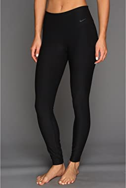 Legend 2.0 Tight Poly Pant