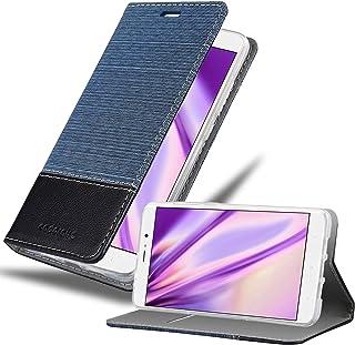 Cover IN Gel TPU Rosa Per Xiaomi Mi 5s IN Spagna Case