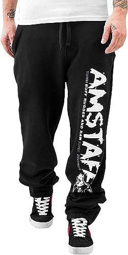 Amstaff Hommes Sweatpants Blade