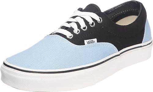 Vans - Hausschuhe, tamaño 42, Farbe Blau
