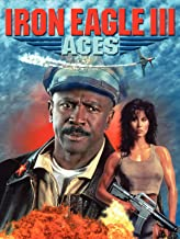 Best iron eagle movie series Reviews