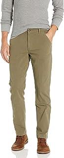 Amazon Brand - Goodthreads Men's Athletic-Fit Carpenter Pant