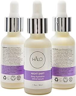 Best halo beauty kiwi Reviews