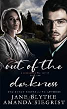 Out of the Darkness (A Conquering Fear Novel Book 2)