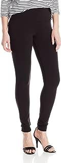 Best black tribal leggings Reviews