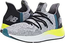 Shipping Balance Free Shoes Men's Zappos New qgwYpH