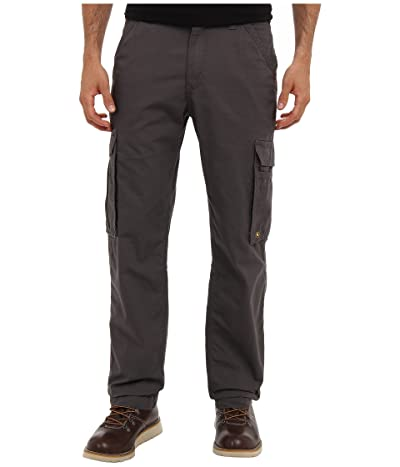 Carhartt Force Tappen Cargo Pant (Gravel) Men