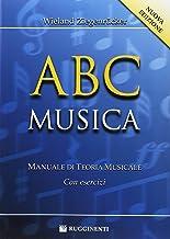 Permalink to ABC musica. Manuale di teoria musicale. Con esercizi. Nuova ediz. PDF