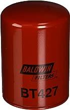 bt427 oil filter