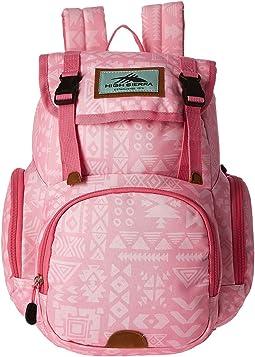 High Sierra - Mini Emmett Backpack