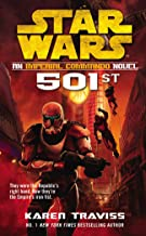Star Wars: Imperial Commando: 501st (English Edition)