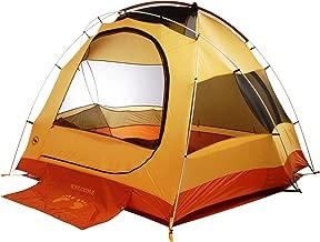 Big Agnes Big House 6-6 Person Tent