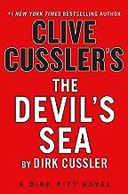 Clive Cussler's The Devil's Sea (Dirk Pitt Adventure)