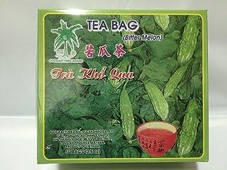 Bitter Melon Tea 50 Bags