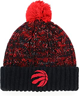 690de4df0a4 Amazon.ca  NBA - Skullies   Beanies   Caps   Hats  Sports   Outdoors