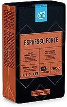 Mejor Cafe Espresso Molido de 2020 - Mejor valorados y revisados