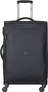 Delsey U-lite Classic 2 Hand Luggage, 55 cm