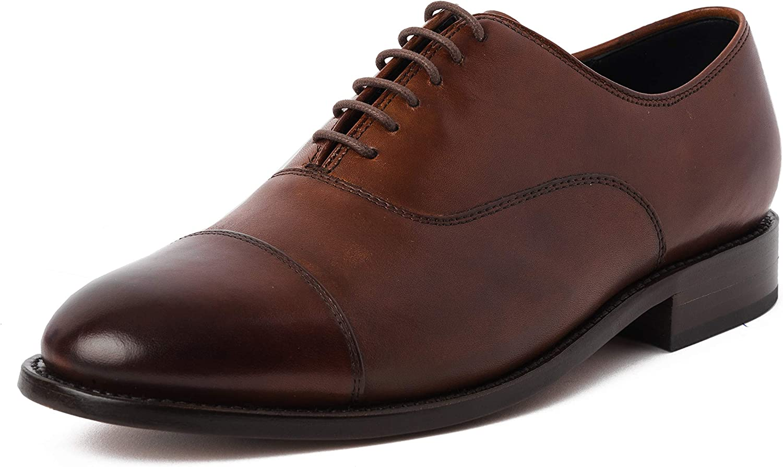 Thursday Boot Company Executive Men's Dress shoes