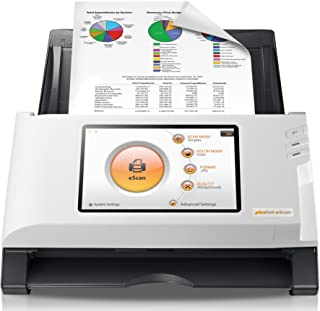 Best pup wireless scanner Reviews
