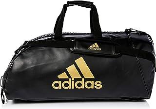 adidas bleu blanc, Adidas originals airliner tr sac de