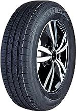 Tomket Eco  - 185/65R14 86H - Neumático de Verano