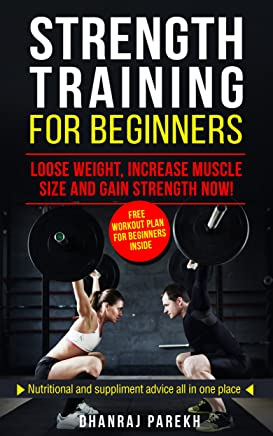Amazon com: Dhanraj - Weight Loss / Diets & Weight Loss: Books